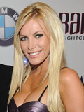 Crystal Harris Jordan McGraw rumored