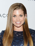 Danielle Fishel Tim Belusko married