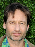 David Duchovny Tea Leoni married