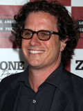 Davis Guggenheim Elisabeth Shue married