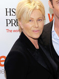 Deborra-Lee Furness Hugh Jackman married