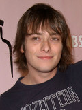 Edward Furlong Rachael Bella married