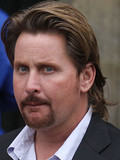 Emilio Estevez Sonja Magdevski engaged