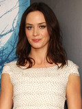 Emily Blunt John Krasinski married