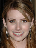 Emma Roberts Max Thieriot rumored