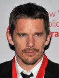 Ethan Hawke Ryan Shawhughes married