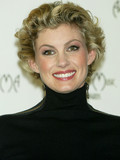 Faith Hill Scott Hendricks engaged