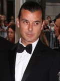 Gavin Rossdale Gwen Stefani married