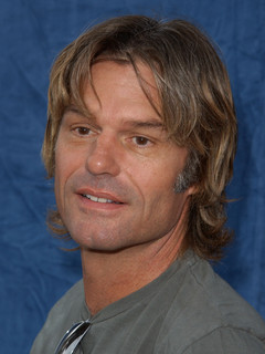 harry hamlin owl