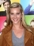 Heather Morris Sam Jaeger rumored