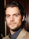 Henry Cavill Jillian Michaels rumored