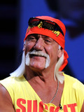 Hulk Hogan Linda Hogan married