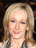 J.K. Rowling Neil Murray married