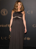 What's Jennifer Lopez's best look?