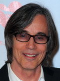 Jackson Browne Lynne Sweeney married