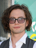 Jackson Rathbone Sheila Hafsadi married