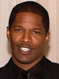 Jamie Foxx Fantasia Barrino fling