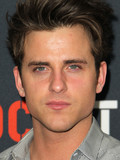 Jared Followill Ashley Greene rumored