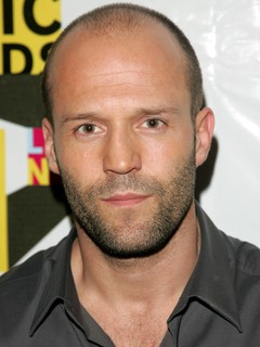 """statham hindu personals Hot from hollywood april 22, 2010 15 mickey rourke and modern-day action man jason statham """"every time you are just in the same place as someone you are."""