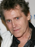 Jeff Conaway Rona Newton-John married