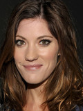 Jennifer Carpenter Michael C. Hall married