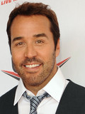 Jeremy Piven Melrose Bickerstaff rumored