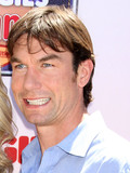 Jerry O'Connell Rebecca Romijn married