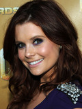 Joanna Garcia Nick Swisher married