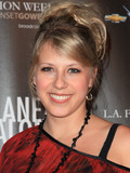 Jodie Sweetin Morty Coyle engaged