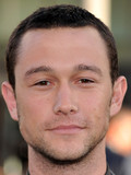 Joseph Gordon-Levitt Devon Aoki rumored