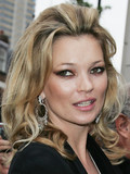 Kate Moss Jamie Hince married