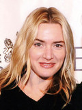 Kate Winslet Sam Mendes married