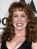Kathy Griffin Matt Moline married