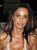 Katie Price Alex Reid married