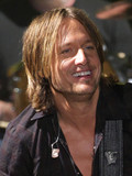 Keith Urban Nicole Kidman married