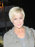 Kellie Pickler Kyle Jacobs married