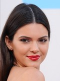 Kendall Jenner Harry Styles rumored