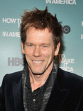 Kevin Bacon Kyra Sedgwick married