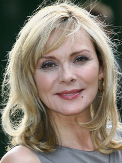 Kim Cattrall dated Alan Wyse - Kim Cattrall Boyfriend - Zimbio Kim Cattrall Dated