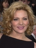 Kim Cattrall Jonathan Silverman rumored