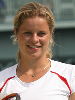 Kim Clijsters Lleyton Hewitt engaged