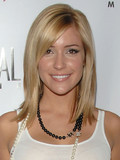 Kristin Cavallari Chris Evans rumored