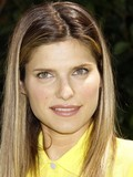 Lake Bell Colin Farrell rumored