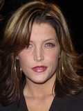 Lisa Marie Presley Michael Jackson married