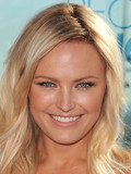 Malin Akerman Roberto Zincone married