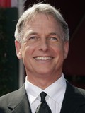 Mark Harmon Heather Locklear fling