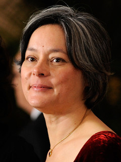 Meg Tilly dated Colin Firth - Meg Tilly Boyfriend