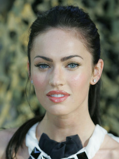 megan fox dating history zimbio Brian austin green and megan fox stole away from the paparazzi for a secret brian austin green dating history brian austin green is married to megan fox.