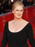 Meryl Streep Don Gummer married
