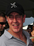 Michael Lohan Dina Lohan married